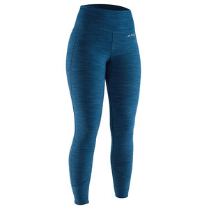 NRS Women's HydroSkin 0.5 Pants