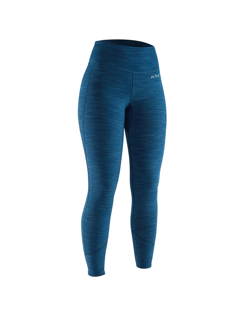 NRS NRS - Womens HydroSkin 0.5 Pants