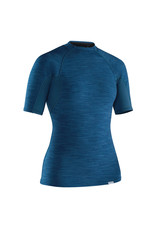 NRS NRS - Womens HydroSkin 0.5 Short-Sleeve Shirt