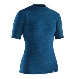 NRS NRS - Womens HydroSkin 0.5 Short-Sleeve Shirt