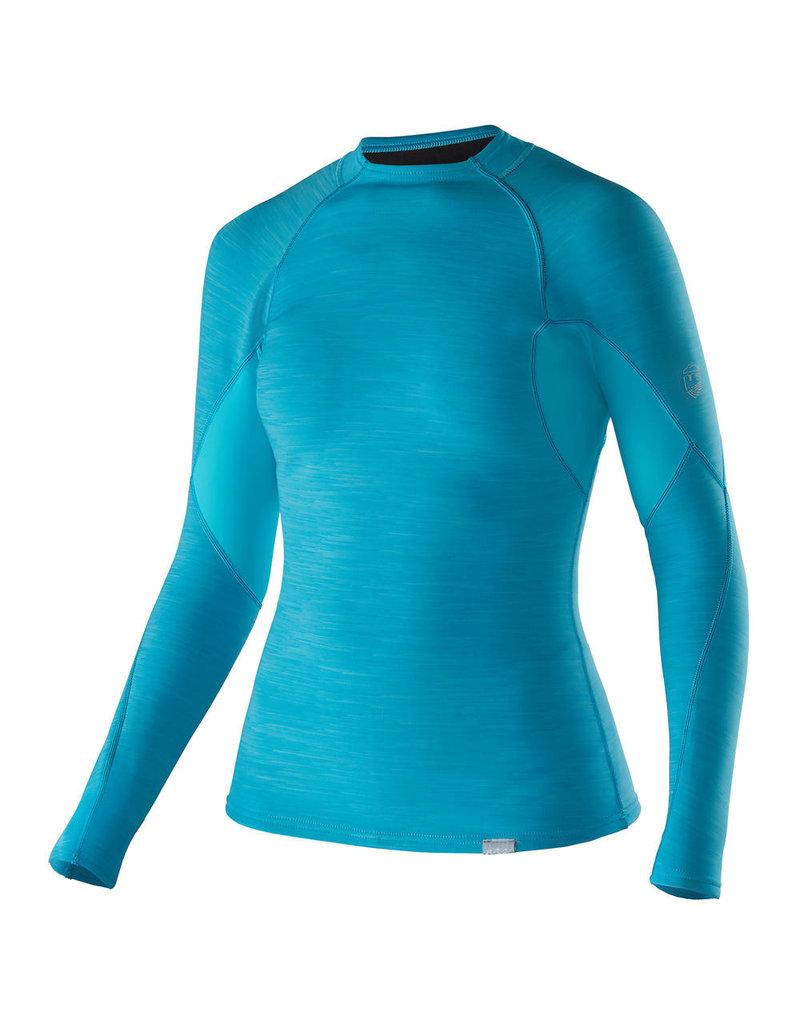 NRS NRS - Womens HydroSkin 0.5 Long-Sleeve Shirt