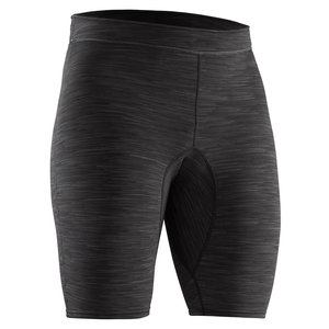 NRS Men's HydroSkin 0.5 Shorts