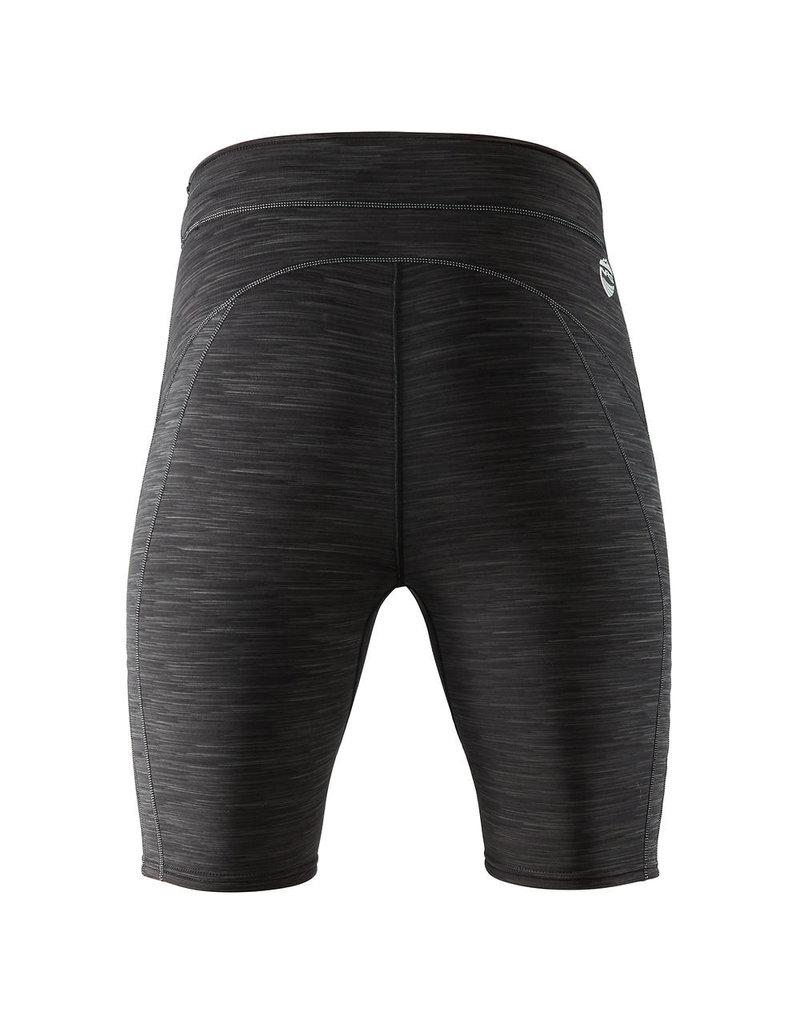 NRS NRS - Mens HydroSkin 0.5 Shorts