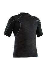 NRS NRS - Mens HydroSkin 0.5 Short-Sleeve Shirt