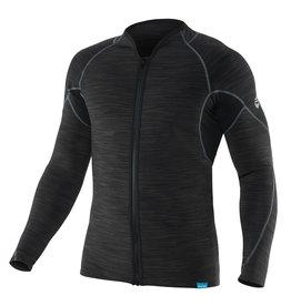 NRS Men's HydroSkin 0.5 Jacket