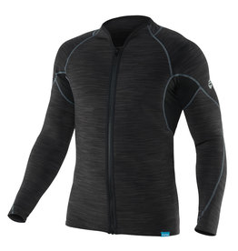NRS NRS - Mens HydroSkin 0.5 Jacket