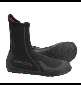 Stohlquist Stohlquist - Mens Tideline Boot - 5mm