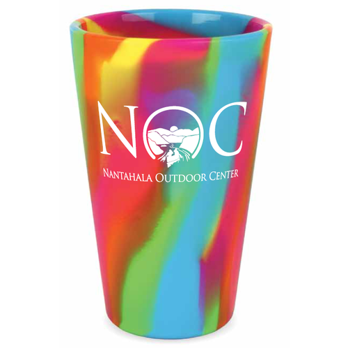 NOC Logo Silipint