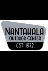 NOC NOC Parks Sign Enamel Pin