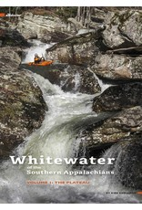 Wolverine Books Whitewater Southern App V1