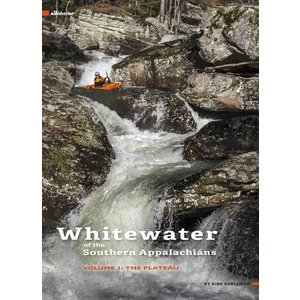 Whitewater Southern App V1