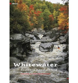 Wolverine Books Whitewater Southern App V2