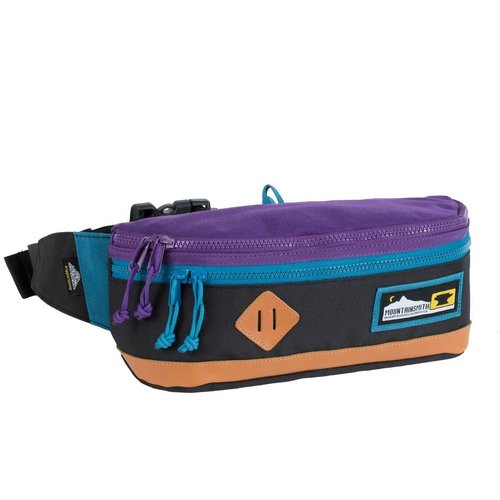 Mountainsmith Trippin' Fanny Pack