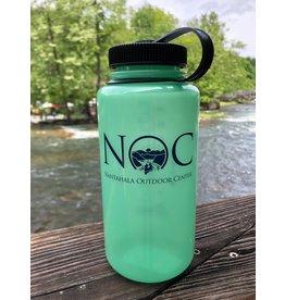 NOC NOC Logo Nalgene