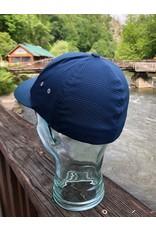 NOC Bandon Cap WPA Poster Hat