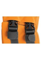 Ruffwear Float Coat Dog PFD