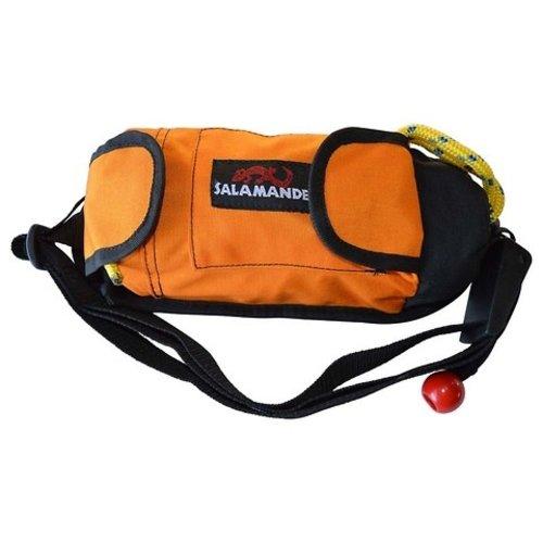 Salamander Salamander - Retriever Throw Bag (60' Poly)