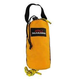 Salamander Salamander - Safety Throw Bag (50' Poly)