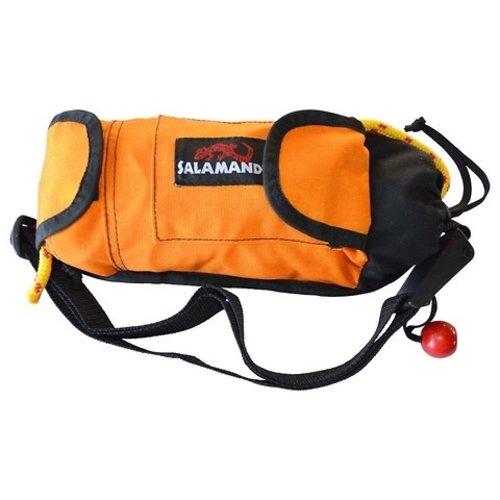 Salamander Salamander - Golden Retriever Throw Bag (60' Spectra)