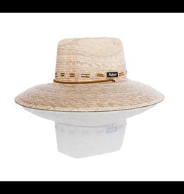 Fayettechill Fayettechill - Hoff Hat