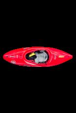 Jackson Kayak JK - 2019 - Antix