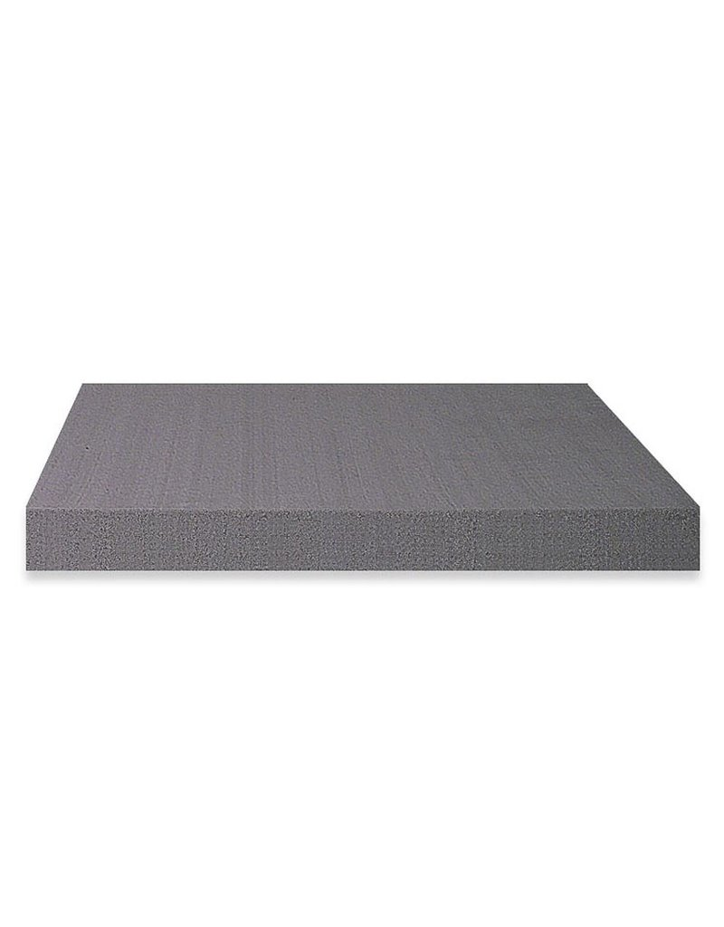 Span America Minicell Foam (sq ft) - 1""