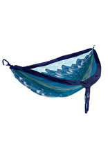 ENO Hammocks 20th Anniversary Hammock