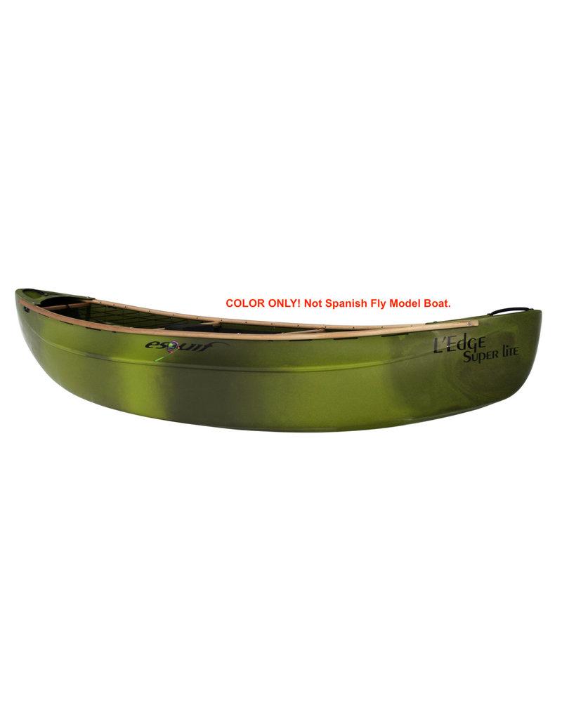 Esquif Esquif - Spanish Fly SuperLite - Mojito