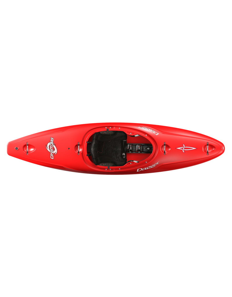 Dagger Pre Order the Dagger Rewind for $400 down. Full payment will be required once the boat is available.