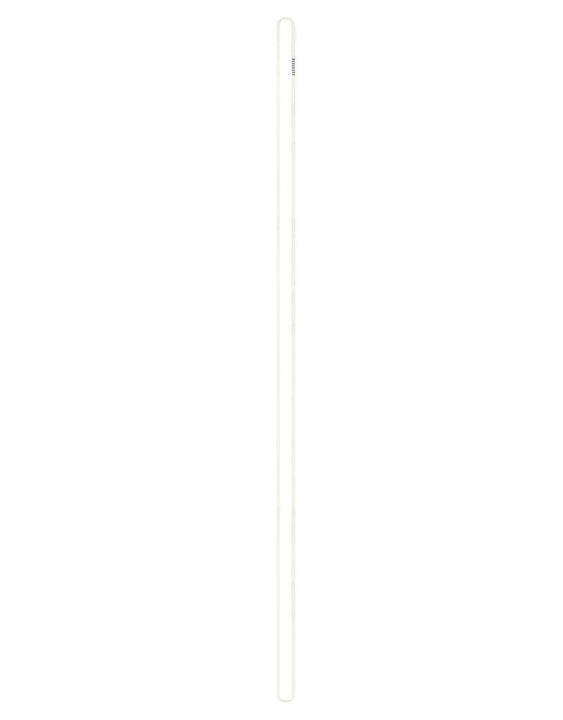 Petzl Petzl - Pur'Anneau - 10mm high-modulus polyethylene sling - 180cm