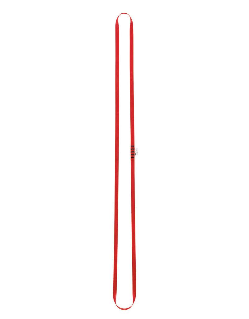 Petzl Petzl - Anneau - Nylon Sling - 150cm - Red