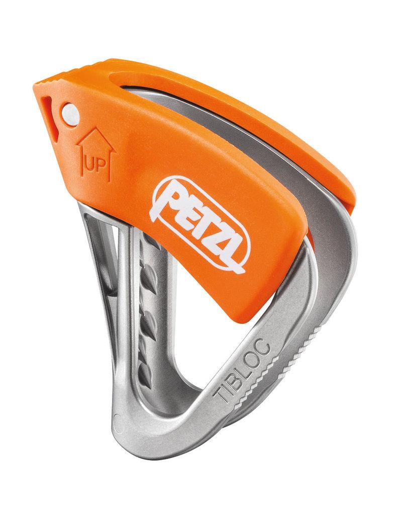 Petzl Petzl - Tibloc - Ultralight, Compact Ascender