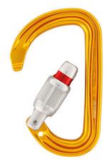 Petzl Petzl - SM'D H-Frame Carabiner