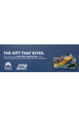 NOC NOC Gift Card – 2019 Gift that Gives