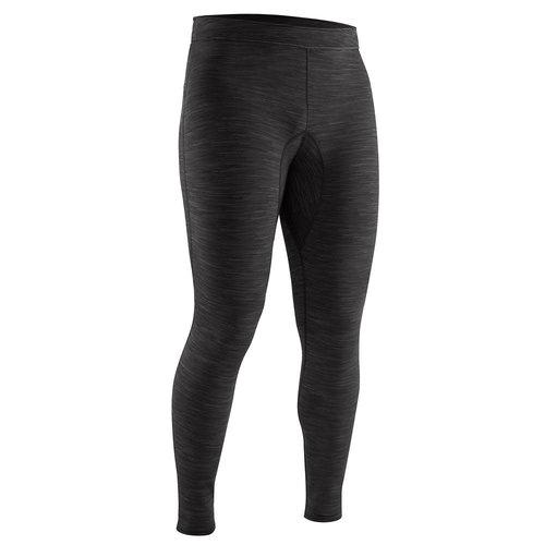 NRS Men's HydroSkin 0.5 Pants