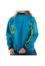 NRS Women's Endurance Splash Jacket