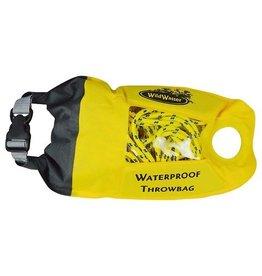Salamander WildWasser - Ultra Dry Throw Bag (65' Poly)