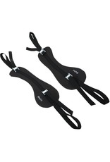 NRS NRS - Inflatable Kayak Thigh Straps