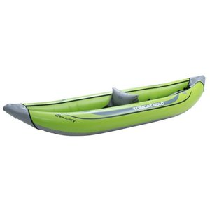 NRS Tributary - Tomcat Solo Inflatable Kayak