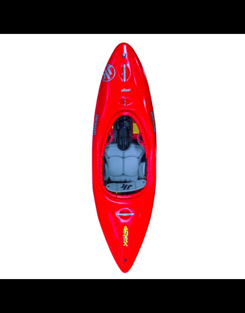 Jackson Kayak JK - Antix