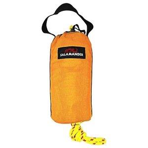 Salamander Salamander - Fatty Throw Bag