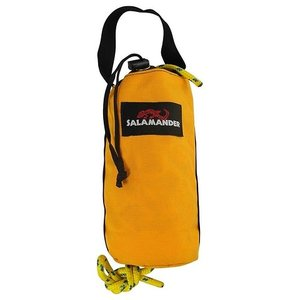 Salamander Salamander - Safety Throw Bag