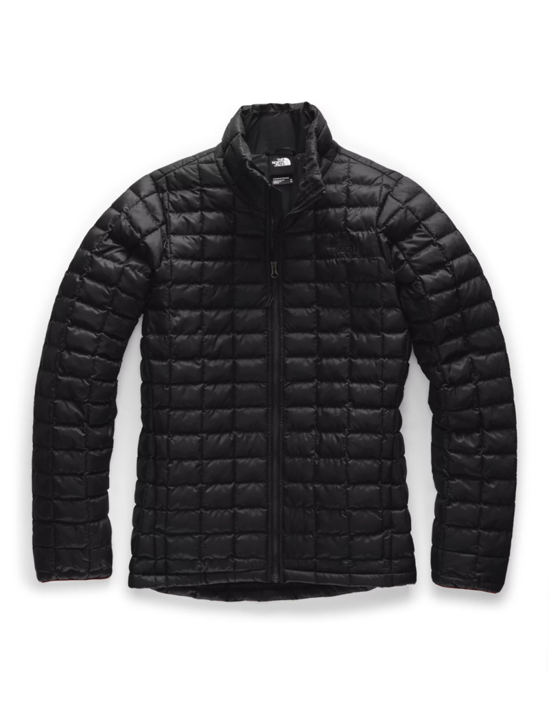 North Face Women's Thermoball Eco Jacket