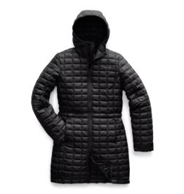 North Face Women's Thermoball Eco Parka