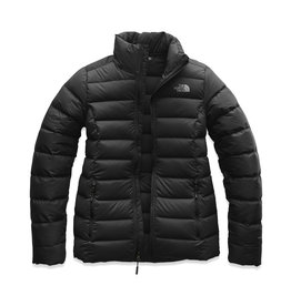 North Face Women's Stretch Down Jacket