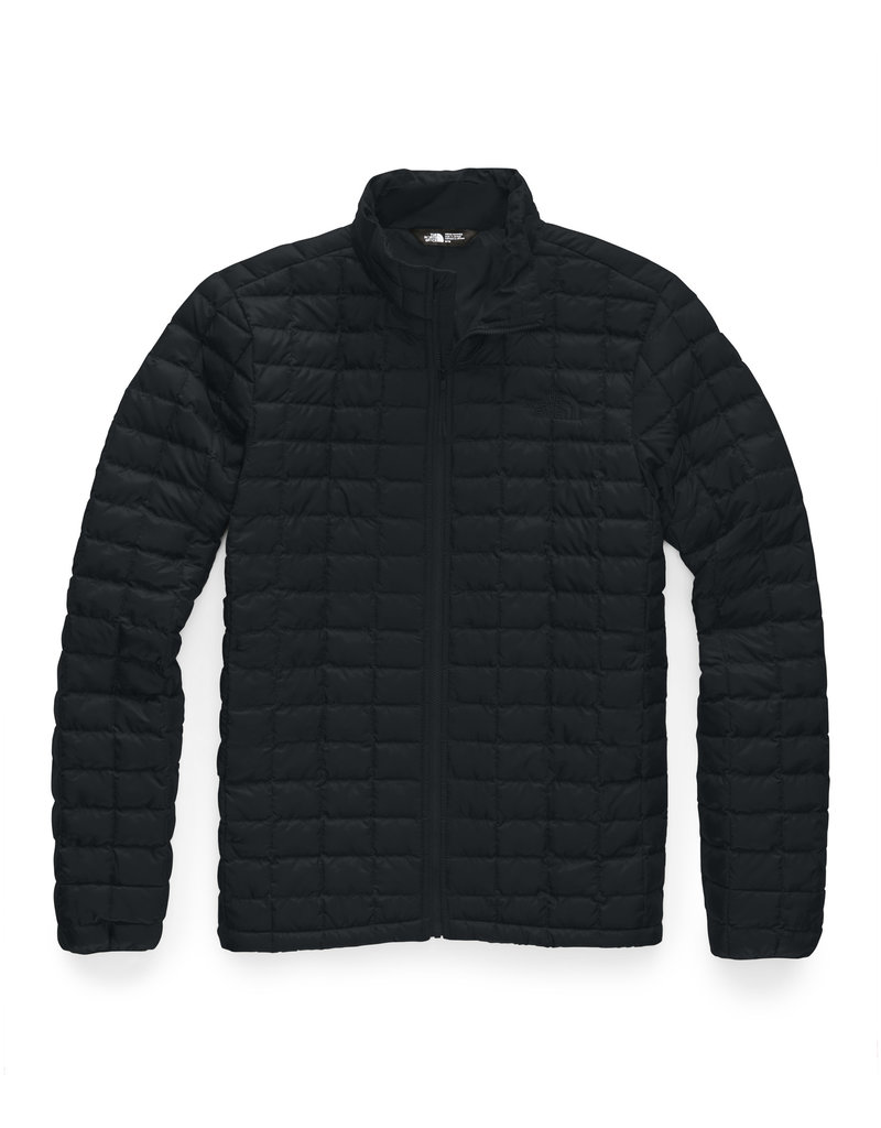 North Face Men's Thermoball Eco Jacket