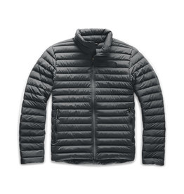 North Face Men's Stretch Down Jacket
