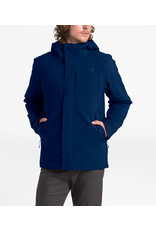 North Face Men's Carto Triclimate Hoodie Jacket