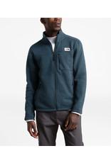 North Face Men's Gordon Lyons Full Zip Jacket