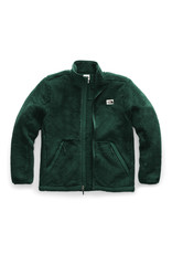 North Face Men's Campshire Full Zip Jacket